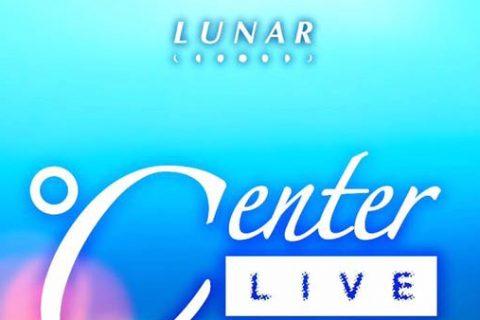 ℃enter LIVE(ドセンターライブ)