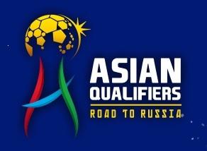 アジア最終予選 -ROAD TO RUSSIA パブリックビューイング 日本 vs オーストラリア