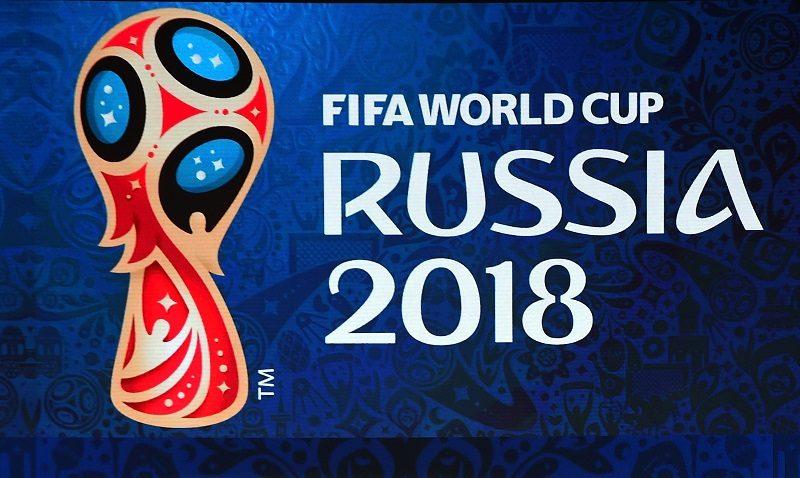 2018 FIFA W杯 日本代表 VS コロンビア代表 パブリックビューイング